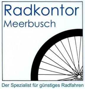 radkontor-meerbusch2-287x300